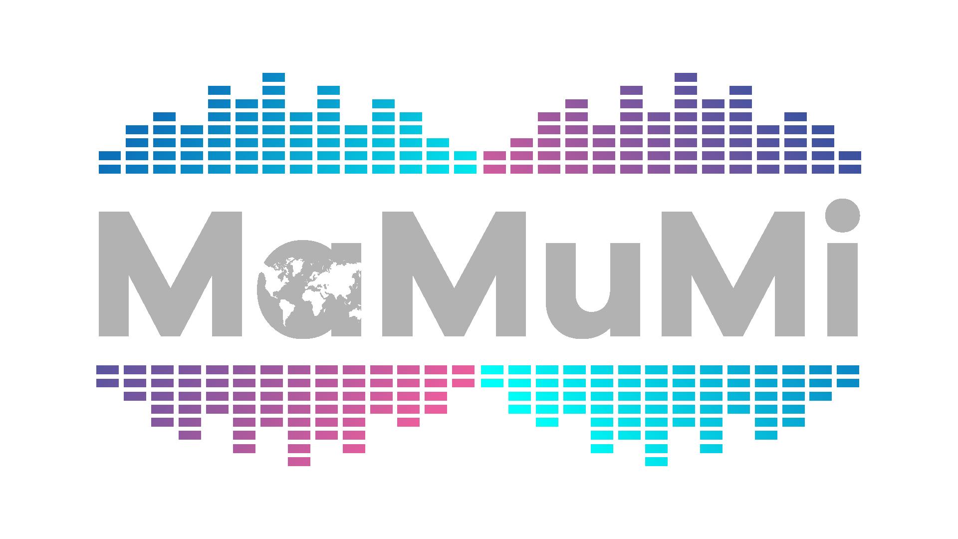 MaMuMi